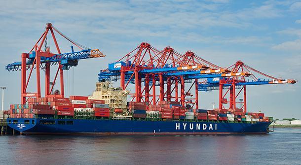 asian-cargo-service