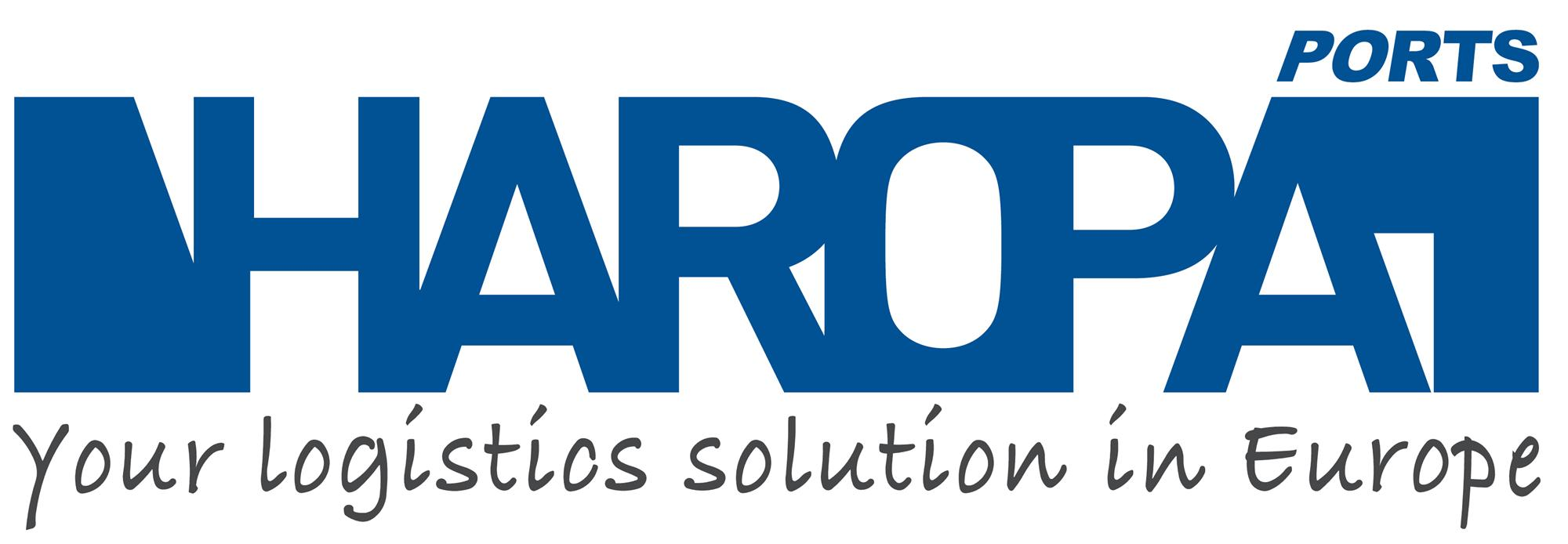 AFLAS Awards - Asia Cargo News